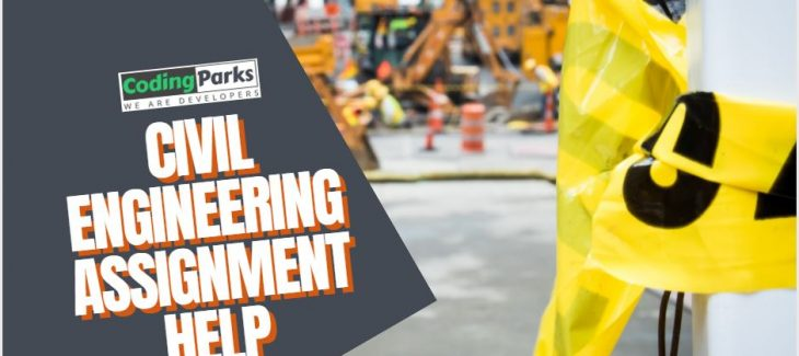 civil engineering assignments, civil engineering help, quantity surveying assignment help, engineering assignment help india, civil engineering assignment topics, civil assignment, assignment help tutors, my assignment help website