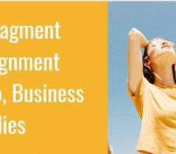 Human Resources Management for Tourism Hospitality and Events (HLT5046)