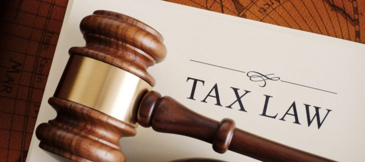 canadian tax assignment help, taxation law assignment help